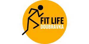 Fit Life Doubravka